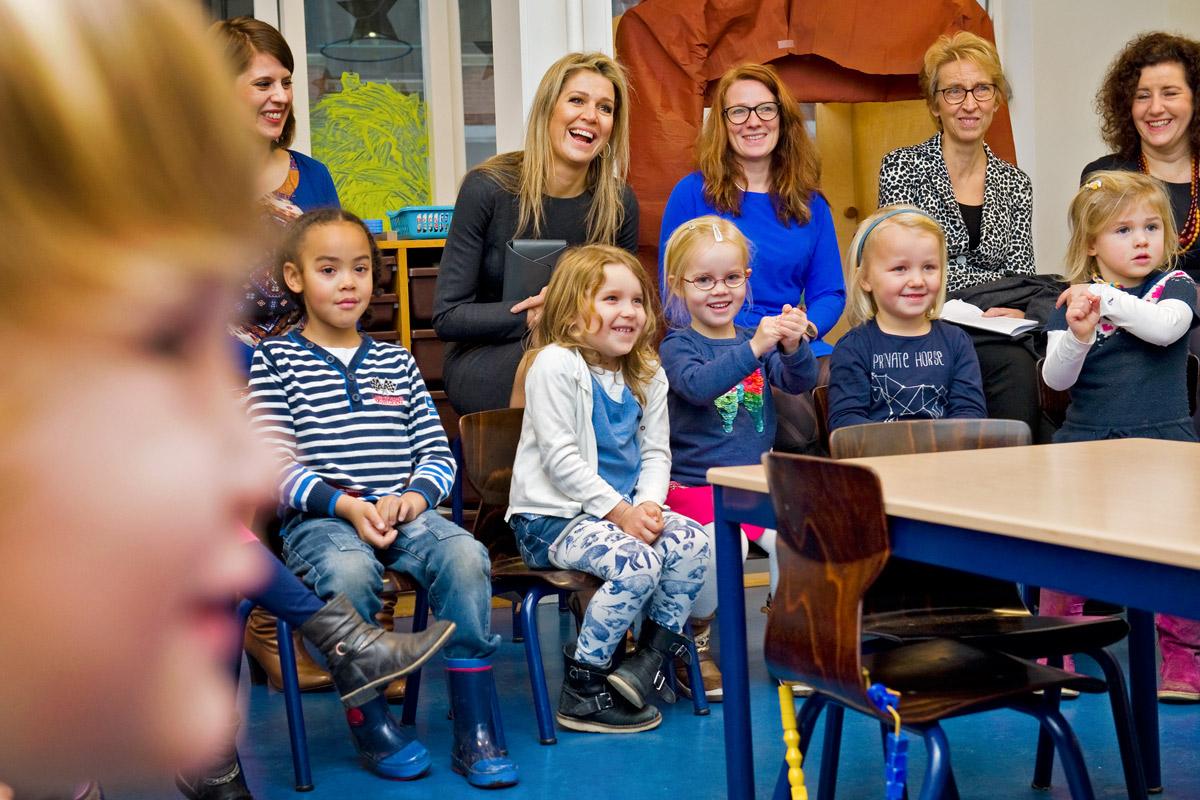 Wishful Music Education