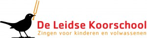 254 De Leidse Koorschool logo RGB large