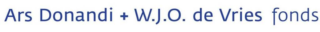 Ars Donandi Logo